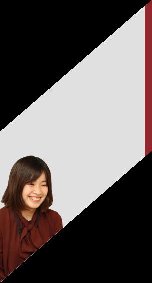 A.M ニトリ広告宣伝部出向
