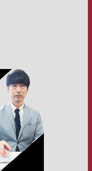 N.K 営業部(札幌)